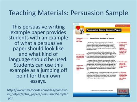 In Advertising Essay by Exles Of Advertisements For Students Images