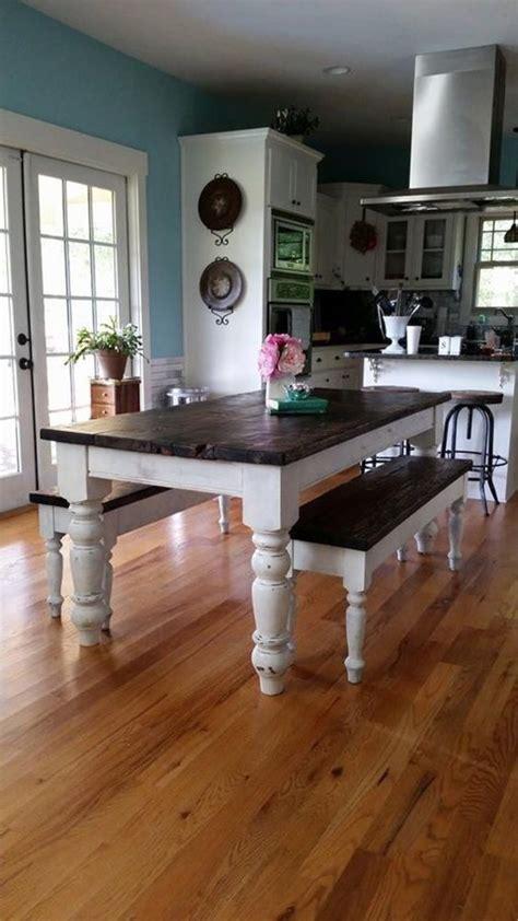 lade da tavolo vintage agriturismo interno rustico sala da pranzo con tavoli