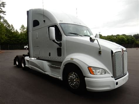 kenworth t700 for sale used 2011 kenworth t700 sleeper for sale in nc 1339