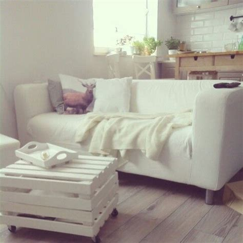 klippan sofa bed 17 best ideas about ikea klippan sofa on pinterest small