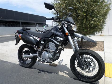 2012 Kawasaki Concours 14 Accessories by 2009 Kawasaki Concours 14 Abs Sport Motorcycles For Sale