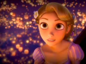 tangled images tangled wallpaper hd wallpaper
