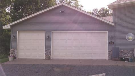 The Garage Inc by Garage Door Repair Installation The Original Garage
