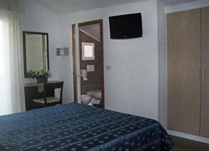 appartamenti economici riccione hotel sorriso a riccione hotel economico riccione
