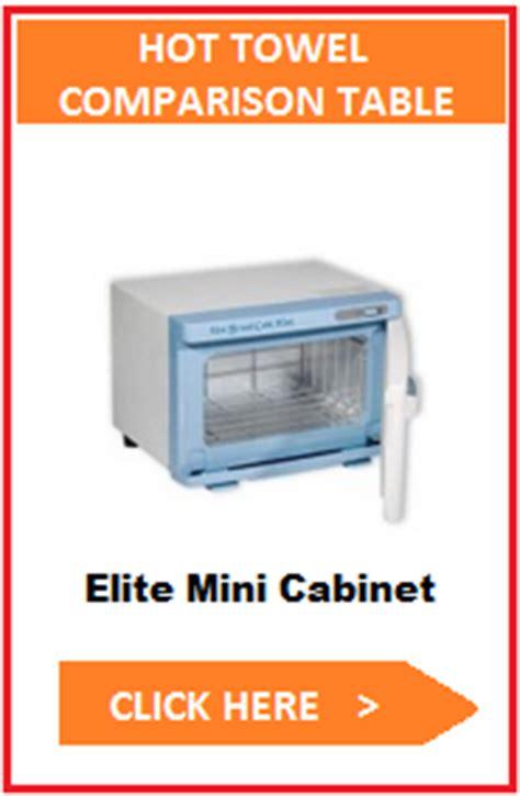 elite mini towel cabinet towel cabi mini reviewhot towel cabinet guide