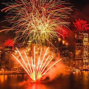 new year events brisbane 2016 riverfire 2016 your guide to secret vantage points for