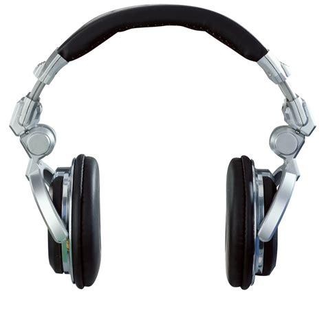 Headset Dj Pioneer home pioneer