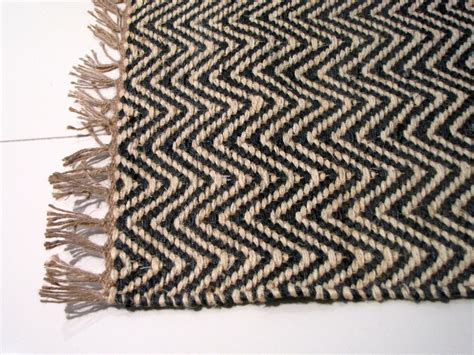 Chevron Runner Rug Chevron Runner Rug Ideas Prefab Homes Cool Chevron Runner Rug