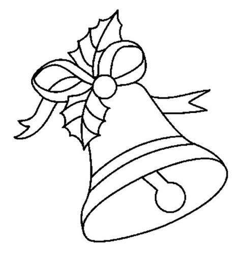imagenes de velas navideñas para dibujar 9 mejores im 225 genes de canas de navidad imprimir