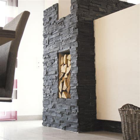 fliesen designs für badezimmerwände verblendsteine weis kamin m 246 bel und heimat design