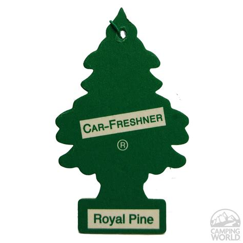 Trees Car And Home Air Freshener Black January 2014 The Of Annoying My Husband And
