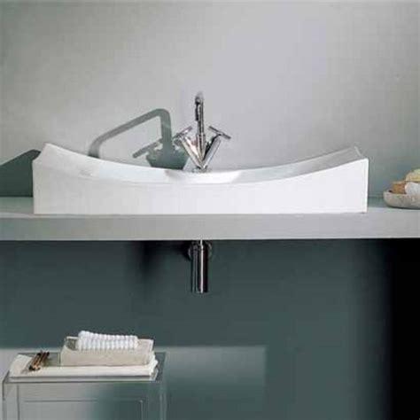bathroom sink usa