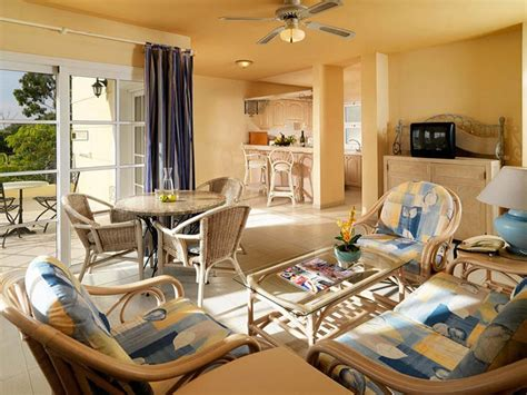 20 questions to ask at 20 bedroom apartments in milwaukee gran oasis resort 2 bedroom apartment in golf las