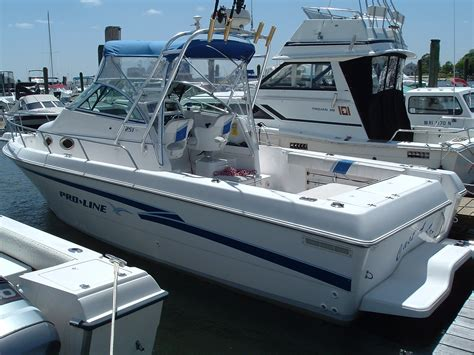 proline boat parts show your proline boat the hull truth boating and