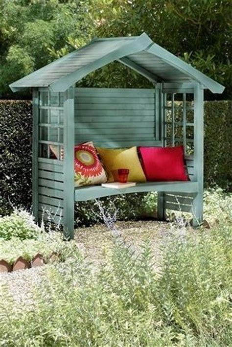 Simple Pergola 2644 by Garden Gazebo Ideas To Embellish Your Lovely Garden