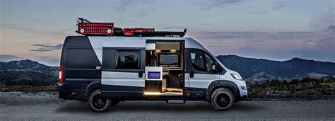 cer van layout fiat ducato fiat ducato base cer van is built for escaping