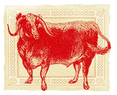 imagenes gif de signos zodiacales gifs animados de buey hor 243 scopo chino gifmania