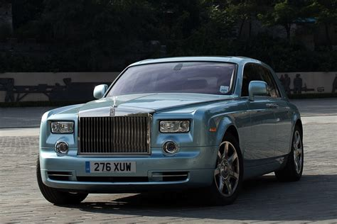 rolls royce electric 28 images rolls royce phantom vii