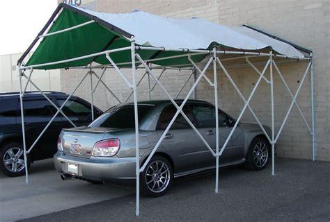 build from pvc pipe car build from pvc pipe car newhairstylesformen2014 com