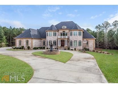 luxury homes for sale in fayetteville ga homes for sale in fayetteville ga realty sales inc home