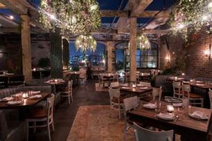 catch seafood restaurant in los angeles dining