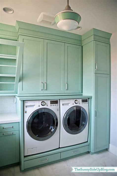 washer dryer cabinet ikea stupendous washer dryer cabinet 50 washer dryer cabinet
