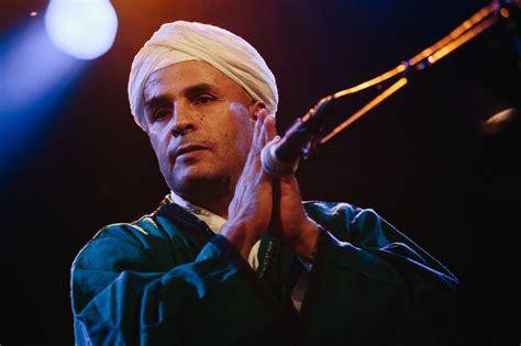 bachir attar photos the master musicians of jajouka with bachir attar
