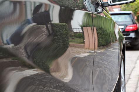 Kfz Aufbereitung Polieren by Autopflege Ohne Autopolitur Autopflege Und
