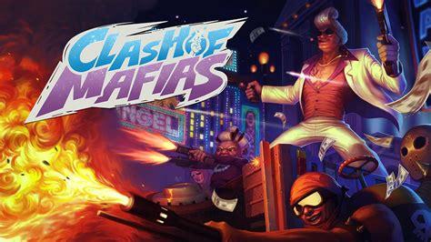 clash of lord mod apk clash of mafias apk v1 0 65 mod relief apkmodx
