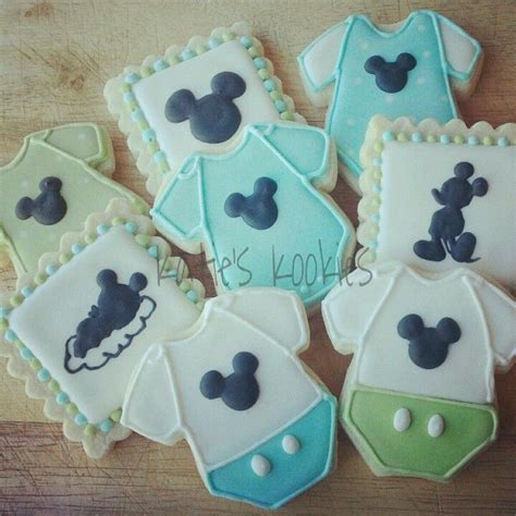 Mickey Mouse Baby Shower Items by 25 Best Ideas About Mickey Baby Showers On