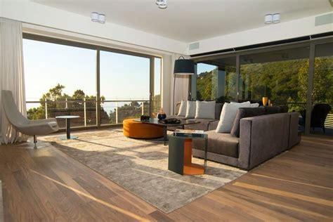 nettleton luxury luxury accomodation in clifton capsol 1 nettleton cape town villas luxury accommodation