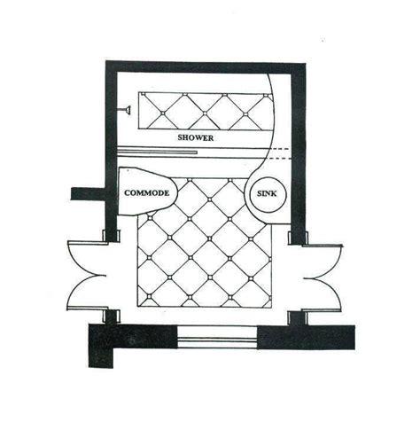 Gaj Into Square Feet designing the small house buildipedia