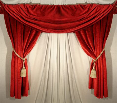 gardinen waschen nass aufhangen gardinen waschen unsere tipps innendesign zenideen