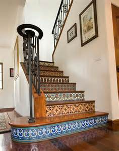 20 diy wallpapered stair risers ideas to give stairs some flair architecture amp design
