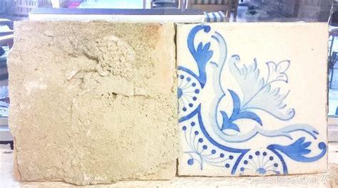 cenefas antiguas antiguos azulejos con cenefas azules comprar azulejos