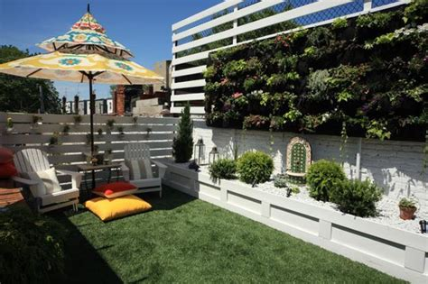 Backyard Ideas For Privacy by 30 Green Backyard Landscaping Ideas Adding Privacy To