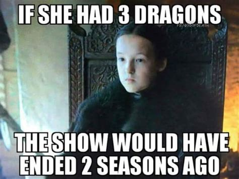 Thrones Meme - game of thrones the 9 best memes from the broken man