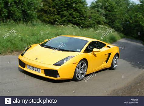 yellow lamborghini gallardo lamborghini gallardo yellow pixshark com images