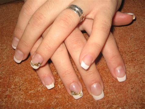 imagenes de uñas acrilicas para novias decoraciones de u 241 as acr 237 licas para novia boda youtube