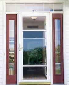 Springfield Overhead Door Doors Springfield Doors Overhead Door Company Of Springfield