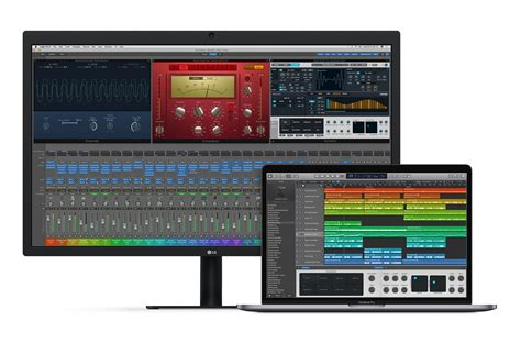 logic pro take logic pro x projects from desktop to mobile with