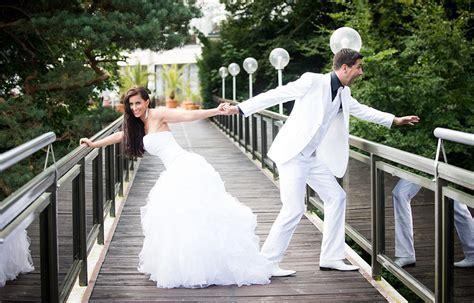 Hochzeit Ostsee by Heiraten Am Strand Auf Der Insel R 252 Cliff Hotel R 252