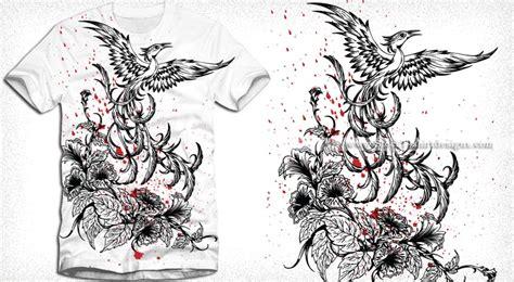 Kaos Amazing Graphic 2 splatter vector t shirt designs t shirt design