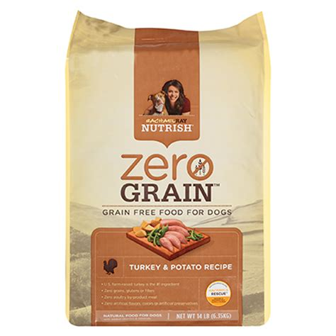 rachael ray nutrish zero grain dog food meijer weekly ad rachael ray nutrish zero grain dog food 1800petmeds