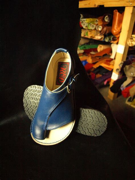 comfortable shoes for bunion sufferers 1000 ideas about bunion shoes on pinterest lacing shoes
