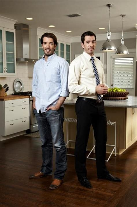 the property brothers property brothers on hgtv i love pinterest