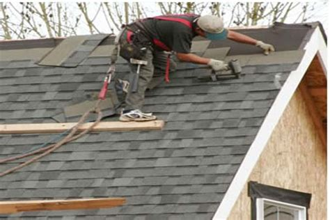 how to install roof shingles k k club 2017