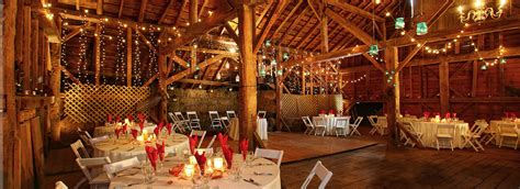 wedding venues new york upstate 4 unique upstate new york wedding venues bridalpulse