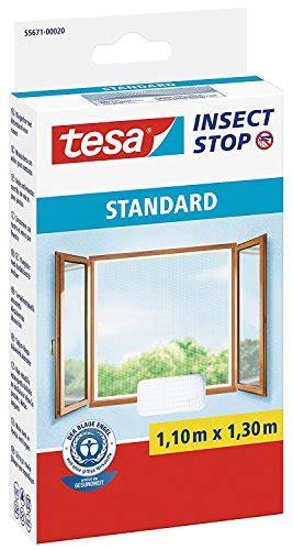 Fliegengitter Fenster Sichtschutz by Z 228 Une Sichtschutz Und Andere Gartenausstattung Tesa
