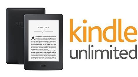 amazon kindle unlimited gallery kindle unlimited black hairstle picture